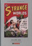 Strange Worlds (2014) HC 01