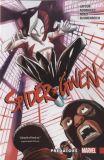 Spider-Gwen (2016) TPB 04: Predators
