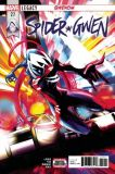 Radioactive Spider-Gwen (2016) 27