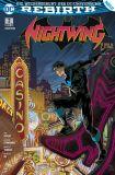 Nightwing (2017) 02: Blüdhaven