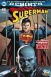 Superman (2017) 07