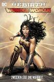 Wonder Woman (2017) 02: Zwischen Lüge und Wahrheit