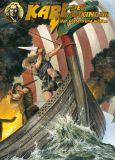 Karl der Wikinger 02: Von Göttern und Wölfen