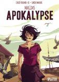 Magdas Apokalypse