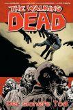 The Walking Dead (2006) Hardcover 28: Der sichere Tod