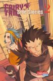 Fairy Tail Side Stories 02
