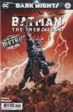 Batman: The Merciless (2017) 01: Dark Nights Metal