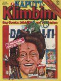 Kaputt-Klimbim (1977) 04
