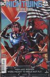 Nightwing: The New Order (2017) 03