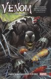 Venom (2017) TPB 02: The Land before Crime