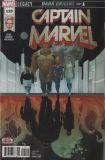 Captain Marvel (2017) 125
