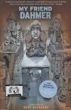My Friend Dahmer (2012) TPB