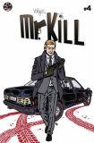 Mr. Kill 04