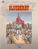 Die Blueberry Chroniken 19: Mann gegen Mann