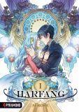 Harfang 01