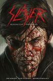 Slayer: Repentless - Ohne Reue (2017) HC