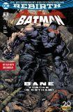 Batman (2017) 08