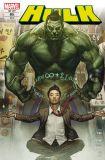 Hulk (2016) 04: Punktlandung