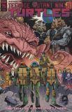 Teenage Mutant Ninja Turtles (2011) 75