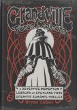 Grandville (2009) HC 05: Force Majeure
