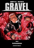 Gravel 02: Die Körperplantage
