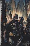 Batman: Hush (2002) The 15th Anniversary Deluxe Edition HC