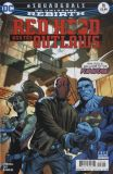 Red Hood and the Outlaws (2016) 16