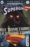 Supergirl (2016) 15