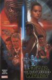 Star Wars: The Force Awakens Adaptation (2016) TPB