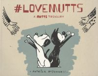 A Mutts Treasury: #lovemutts