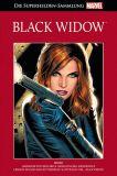 Die Marvel-Superhelden-Sammlung (2017) 013: Black Widow