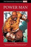 Die Marvel-Superhelden-Sammlung (2017) 014: Power Man