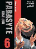 Parasyte - Kiseijuu 06