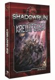 Kreuzfeuer (Shadowrun 5. Edition - Softcover)