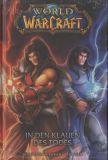 World of Warcraft (2008) HC 02: In den Klauen des Todes