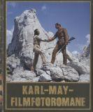 Karl-May-Filmfotoromane
