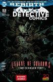 Batman - Detective Comics (2017) 08