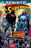 Superman (2017) 08