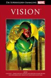 Die Marvel-Superhelden-Sammlung (2017) 016: Vision