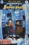 Super Sons (2017) 10