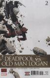 Deadpool vs. Old Man Logan (2017) 02