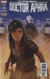 Doctor Aphra (2017) 14