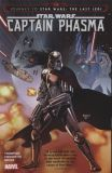Journey to Star Wars: The Last Jedi - Captain Phasma (2017) TPB