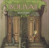 Bolivar (2017) HC