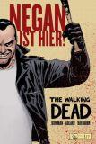 The Walking Dead (2006) Sonderband 01: Negan ist hier!