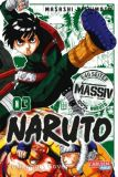 Naruto Massiv 03