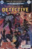 Detective Comics (1937) 0969