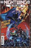 Nightwing: The New Order (2017) 04