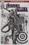 Silver Sable and the Wild Pack (2017) 36