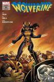 Wolverine (2016) 04: Der Tag der Abrechnung